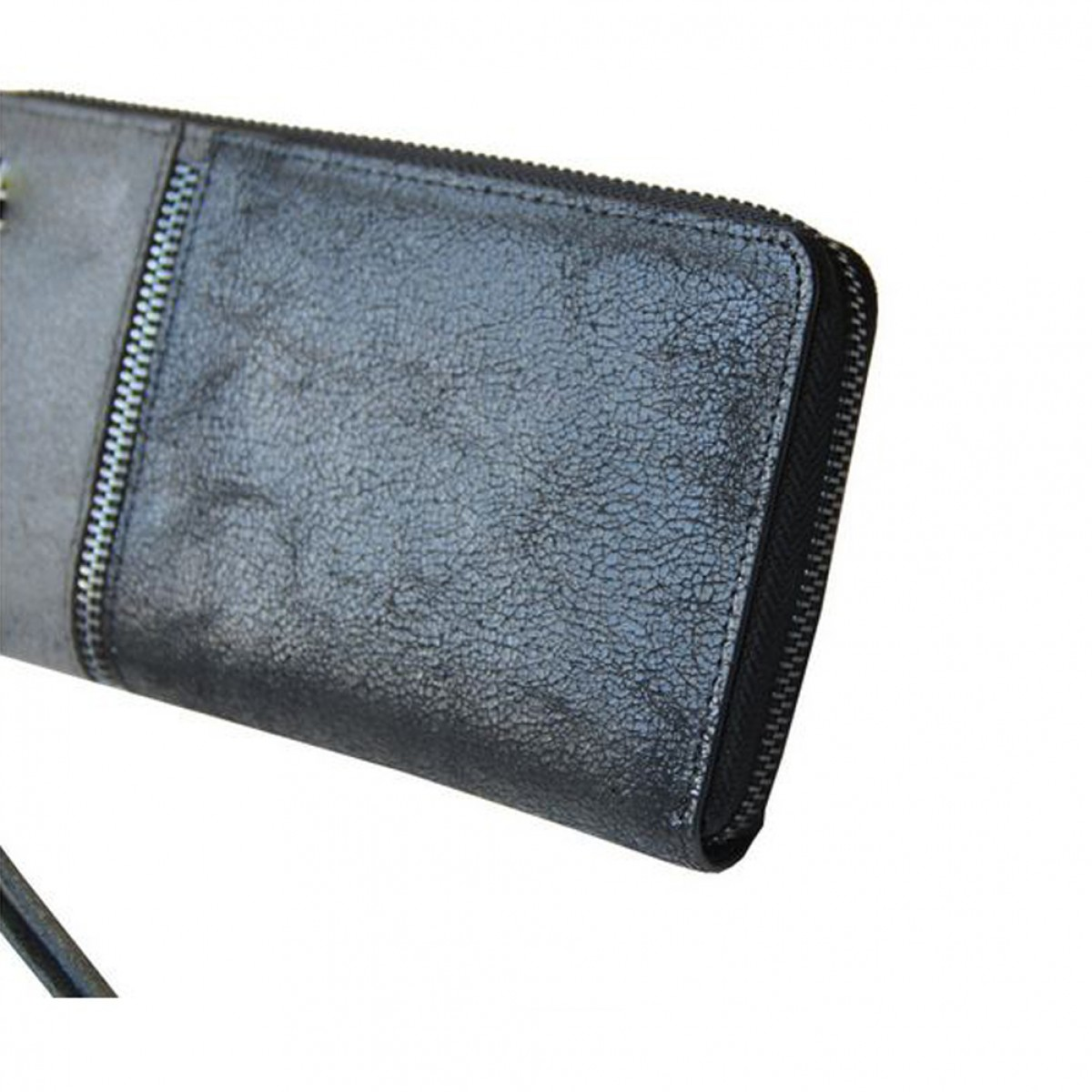 Card Holder Wallet LATICCI