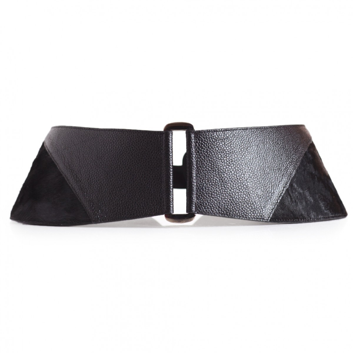 From stylish waist belts to classic leather styles, choose from a variety of buckles and colours. your browser is not supported. Monki faux leather belt in black. £ ASOS DESIGN multi circle waist and hip jean belt. £ Weekday Slim Leather Belt. £ Pieces Waist Belt. £ Mango embroidered waist belt in multi.