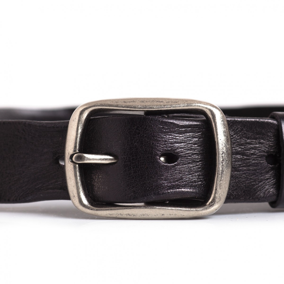 Men's Lifetime Leather Black Buckle Belt $ New Colors. Compare Men's Lifetime Leather Black Buckle Belt QuickView. Brown. Men's Authority Figure Garrison Belt $ Compare Men's Authority Figure Garrison Belt QuickView. Brown. Men's Ranchero Western Belt $