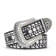 Cowgirl Studded Belt