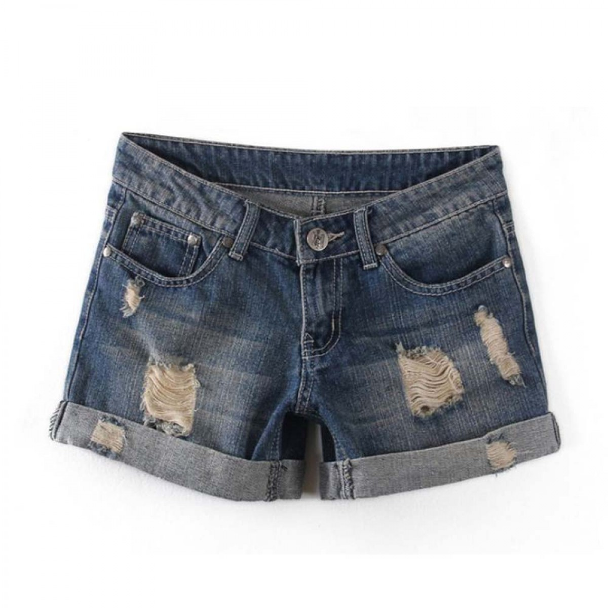 Shop Levi's Men's Loose-Fit Shorts online at ganjamoney.tk The modern, laid-back straight fit. Stay relaxed in Levi's® ™ Loose Straight Shorts. Cut low at the waist with extra room in the seat and thigh and a relaxed straight leg. With a truly comfortable fit, these shorts are perfect for the weekend/5().