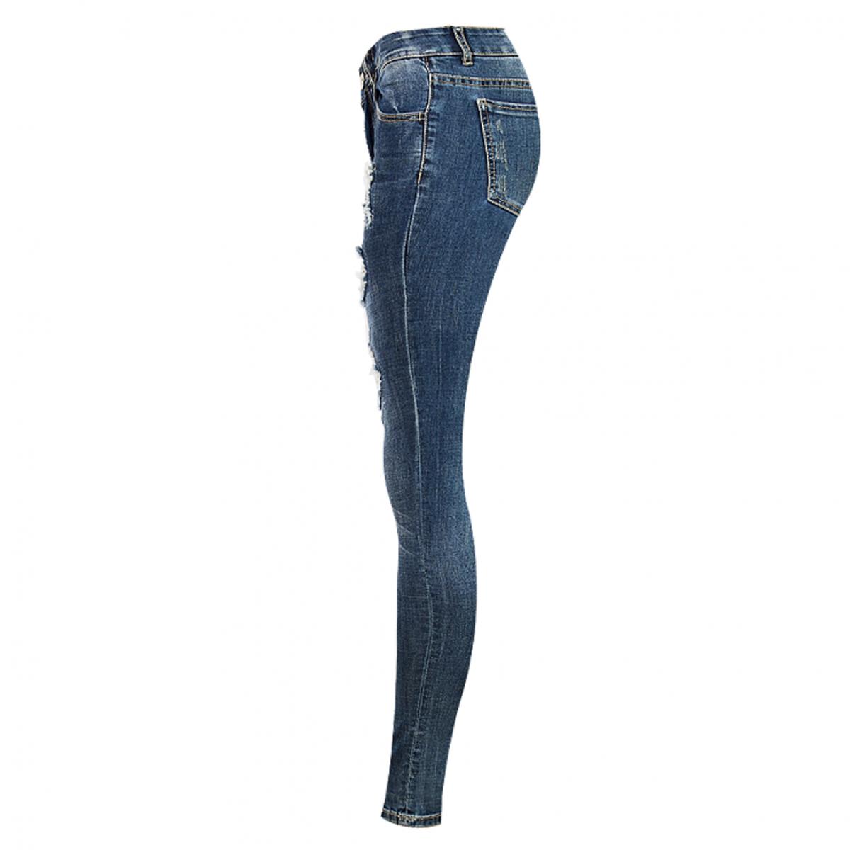 hereyfiletk.gq: denim jeggings. From The Community. Yelete Women's Basic Five Pocket Stretch Jegging Tights Pants, XXXL, Denim Blue. CLOYA Women's Denim Print Fake Jeans Seamless Full Length Fleece Lined Leggings. by CLOYA. $ - $ $ .