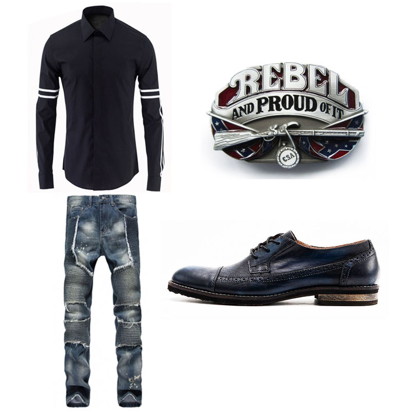 smart-casual-everyday-outfit