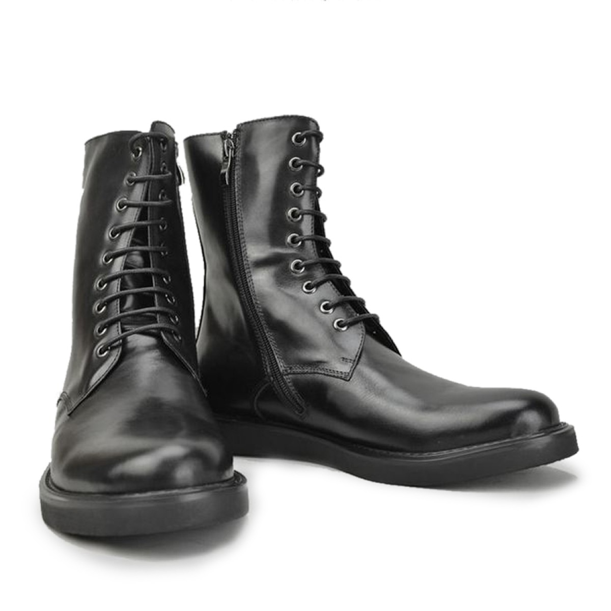 mens military boots coltford boots
