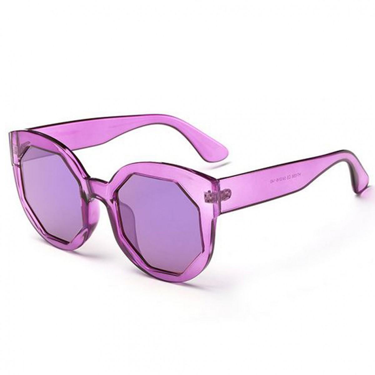 funky sunglasses xlhx  funky sunglasses