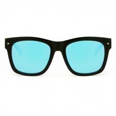 Stylish Sunglasses Gold Frame